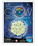 4M 4M–Glow 3D Sistema Solar